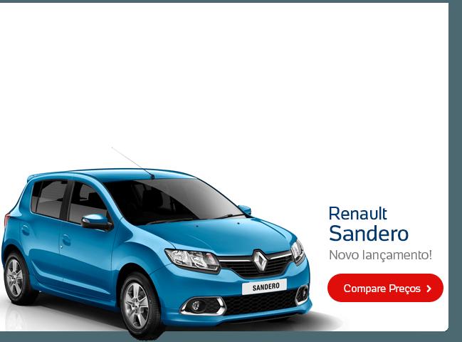 [sh] Renault Sandero
