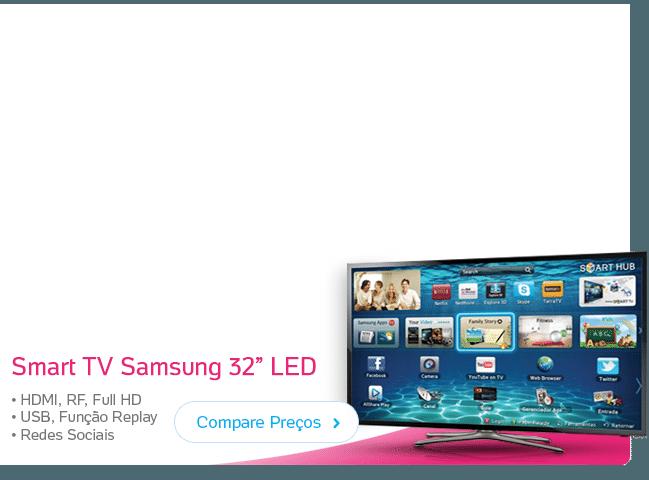 [sh] TV Samsung