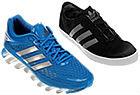 T�nis Adidas