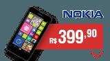 Rakuten - Nokia Lumia 630