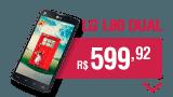 Rakuten - LG L80