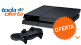 PlayStation - Toda Oferta