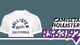 Lojaswikee - Camiseta