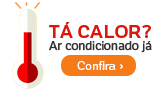 Categoria - Ar Condicionado